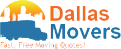 Dallas Movers